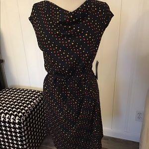 Gorgeous Tommy Hilfiger brand new w/tags fun dress